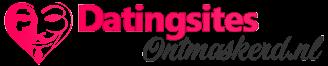 DatingsitesOntmaskerd.nl logo