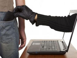 Dating tips internet oplichting