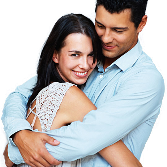 Algemene dating sites