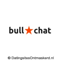 Bullchat Review