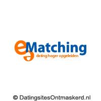 Dating voor hoger opgeleiden ervaringen