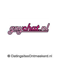 Gaychat.nl review alternatief