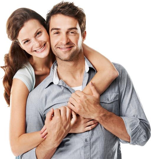 Hoger opgeleiden datingsites