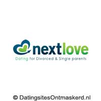 NextLove Review