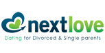 nextlove.com review