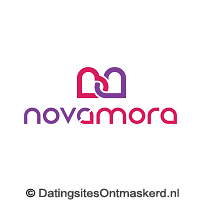 Novamora Review
