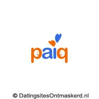 Online gratis dating diensten