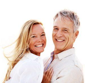 Senioren dating sites