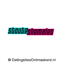 Stouteshemales.nl fake of echt? Review