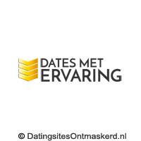 Datesmetervaring review