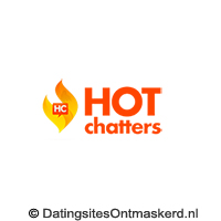 Hotchatters.nl review
