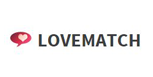 lovematch review