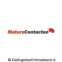 MatureContacten review