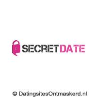 SecretDate Review
