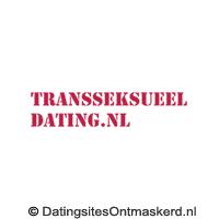 Transseksueeldating review fake