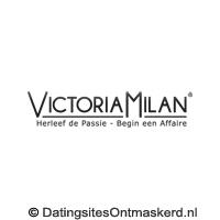 Victoria Milan review