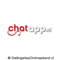 ChatApp review