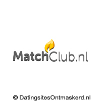 MatchClub review