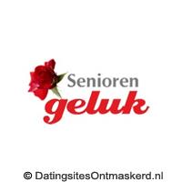 seniorengeluk review