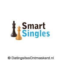 smartsingles review