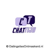 Chattijd sex chat Chattijd.nl