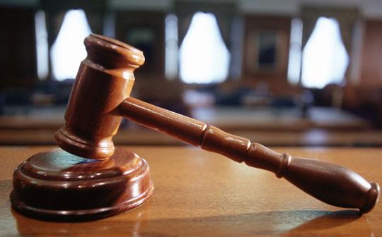 3 jaar gevangenisstraf voor afpersing en beroving via bullchat.nl