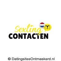 sextingcontacten review