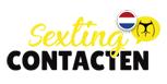 sextingcontacten ervaringen