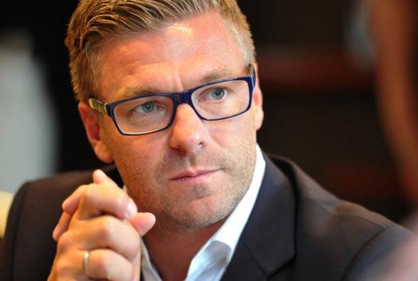 Rich-Meet Beautiful Rechtszaak Sigurd Vedal