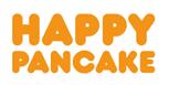 happypancake aanmelden